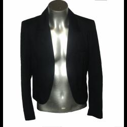 chaqueta 10 - 12