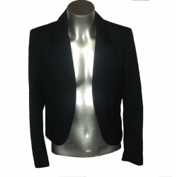 chaqueta 40 - 48