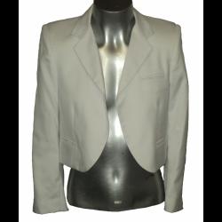 chaqueta 50 - 56