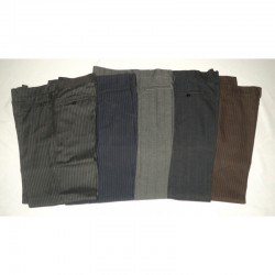 pantalon cotele 2 - 8